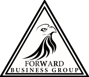 Forward Business group